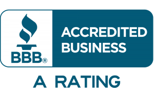 American Sewer Better Business Bureau