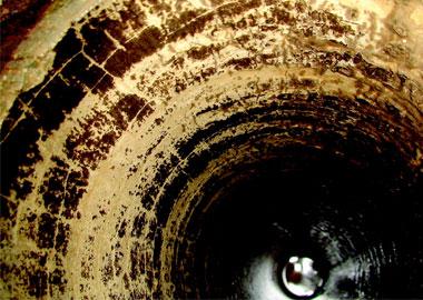 american-sewer-drain